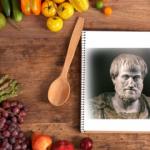 10 günde 6 kilo zayıflatan Aristo diyeti nasıl yapılır?