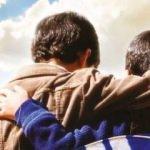 Şair Orhan Özekinci: 'Kardeşim' demek başka şey 'kardeş olmak' başka