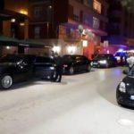 Ankara'da Belaruslu diplomata silahlı saldırı