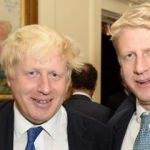 Başbakan olunca ilk işi bu oldu! Boris Johnson'dan kardeşine kıyak
