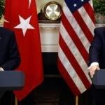 Erdoğan geri adım atmadı, ABD kaynıyor! 'Gitmesini bekleyelim'