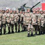 Dikkat! Bedelli askerlikte son başvuru tarihi 31 Temmuz