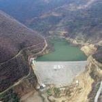 Hedef 100 yer altı barajı