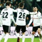 İngiltere'den Beşiktaş'a flaş teklif!