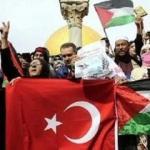 İsrail'i ziyareteden Arap gazetecilere tepki yağıyor!