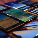Klonlanmış telefonlara dikkat: Başınızı ağrıtabilir