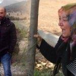 Oğlu nehre atlayan anne: Bugün benim bayramım iyi ki öldü