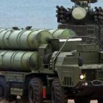 Rusya, Çin'e S-400 sevkiyatının ikinci etabına başladı