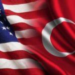 Türkiye kavgası ABD'yi karıştırdı: Biz şimdi ne yapacağız?