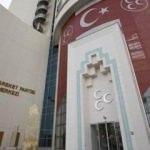 Yalçın duyurdu! MHP'li Başkan görevden alındı