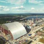 Sibirya'da ikinci Çernobil tehlikesi