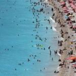 Tatilcilere 'ucuz fiyat' uyarısı