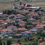 Türk köyü iki günde dünya çapında ünlü oldu!