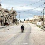 Uzmanlardan 'Güvenli Bölge' değerlendirmesi: Türkiye için tehdit