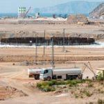 Akkuyu Nükleer Enerji Santrali'nde önemli gelişme!