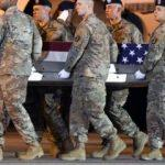 ABD Afganistan'dan askerlerini çekmeyi planlıyor