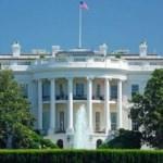 Trump'tan beklenmedik hamle! Gizlice Beyaz Saray'a davet etti...