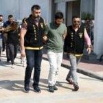 Adana'daki dev soygunun nedeni bakın ne çıktı!