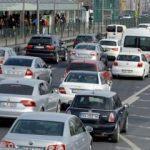 Araç sahipleri dikkat! MTV taksitinde yapılandırma fırsatı