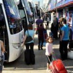 Bakan Albayrak'tan 'Kurban Bayramı tatili' açıklaması