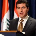 Barzani'den BM'ye çağrı: Soykırım olarak tanıyın