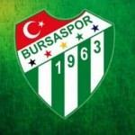 Bursaspor'dan temlik açıklaması
