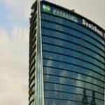Denizbank'ın Emirates NBD'ye satışı tamamlandı