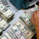 Para politikalarında makas değişimi gerçekleşti