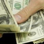 Devler peş peşe açıkladı: Dolar/TL için 4.70 tahmini