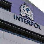 İnterpol, terör örgütü PKK'yı listeden çıkardı