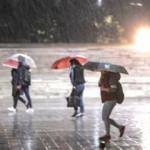 Meteoroloji'den 7 ilimiz için son dakika uyarısı