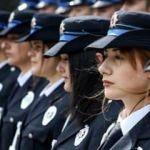 Müjde! 2 bin 500 polis memuru adayı alınacak