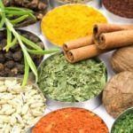 Mutfaklarda bulunması gereken 6 faydalı baharat nedir?