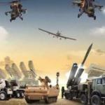 F-35 krizi Türk Savunma Sanayini geliştirecek