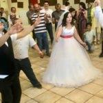 Şehima'nın düğün hayali gerçek oldu
