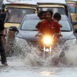 Pakistan'da felaket! Ölü sayısı 17'ye yükseldi