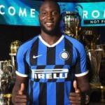 78 milyon Euro'luk transfer açıklandı!