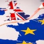 AB uyardı: Anlaşmasız Brexit'e hazır olun