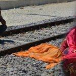 Adana'da feci olay! Annenin feryatları yürek dağladı