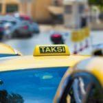 Careem'den taksi kaptanlarına yolculuk başına ek gelir