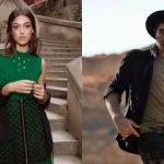 Dilan Çiçek Deniz ve Burak Deniz'in yeni dizisi 'Patron' iptal edildi