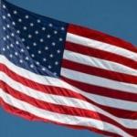 Dünyaya duyurdular: ABD'ye giderken dikkatli olun
