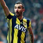 Flaş iddia! Mehmet Topal, Galatasaray'a doğru