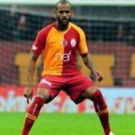 G.Saraylı Marcao'ya 'Beşiktaş' şoku!