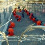 Guantanamo'nun kara kutusu yayınlanıyor