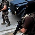 FETÖ'ye büyük operasyon: 100'den fazla gözaltı var