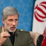 İran'dan İsrail çıkışı! Körfez koalisyonunda yer alması kışkırtıcı