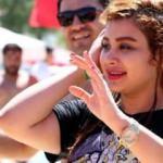 İranlı turistler bayram tatili için Van'a akın etti