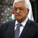 Mahmud Abbas: Tamamı yok olacak