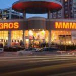 Migros altı aylık finansal sonuçlarını açıkladı
